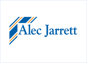 alec-jarrett