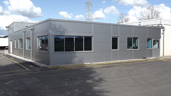 new-office-complex-April-2013