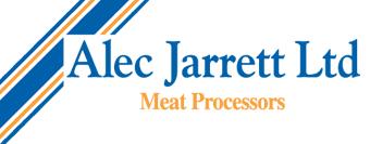 Alec Jarrett Ltd